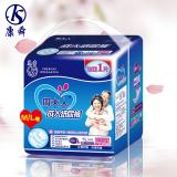 Super Absorbent Economic Disposable Adult Diapers
