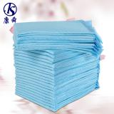 Wholesale Adult Disposable Under Pad