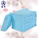Disposable Bed Sheet Under Pad