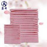 Disposable Absorbant Bed Sheet/ Pads